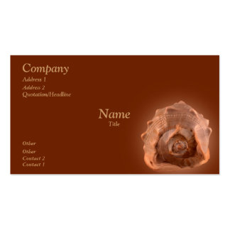 Emperor Helmet Pack Of Standard Business Cards