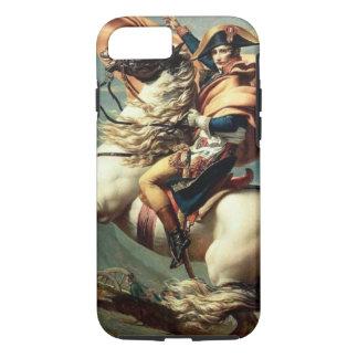 Emperor Napoleon Boneparte of France iPhone 8/7 Case