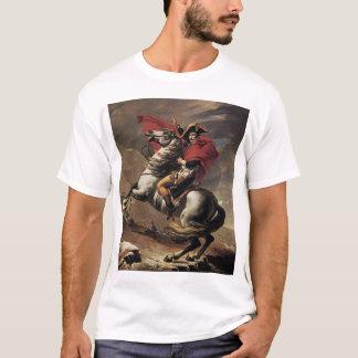 Emperor Napoleon I T-Shirt