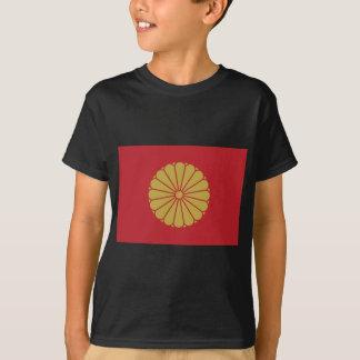 Emperor of Japan T-Shirt