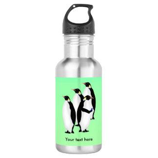 Emperor Penguin Online Line 532 Ml Water Bottle