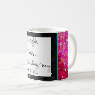 Empire Mug