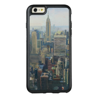 Empire State Building 2012 OtterBox iPhone 6/6s Plus Case