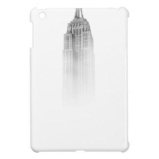 Empire State iPad Mini Cases