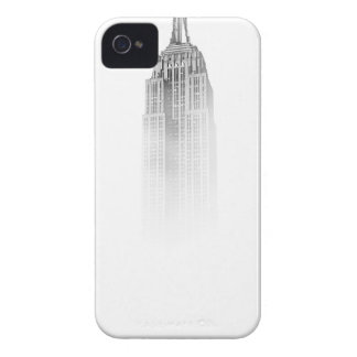 Empire State iPhone 4 Covers