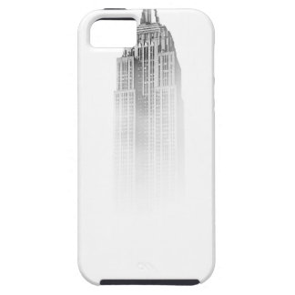 Empire State iPhone 5 Covers