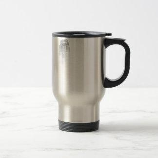 Empire State Travel Mug