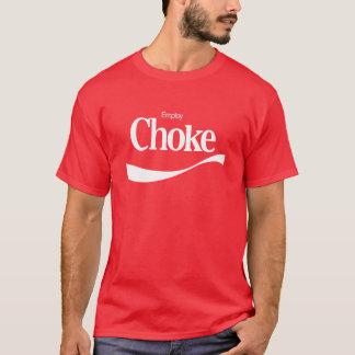 Employ Choke T-Shirt