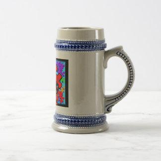 Employee Recognition Coffee Mug