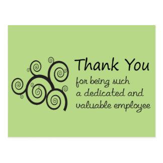 Employee Thank You Cards & Invitations | Zazzle.com.au