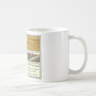 Empower Playa del Rey - 2014 Elections Coffee Mug