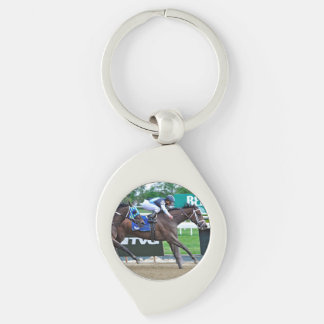 Empress Jingu Fp Key Ring