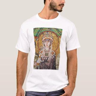 Empress Theodora T-Shirt