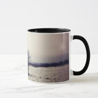 Emptiness Mug