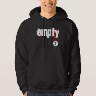 Empty Drop Hoodie