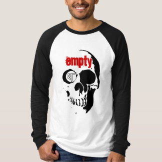 Empty Headed Shirt
