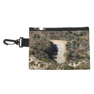Empty Road 2 Accessory Bag