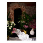 Empty Tomb of Easter Postcard