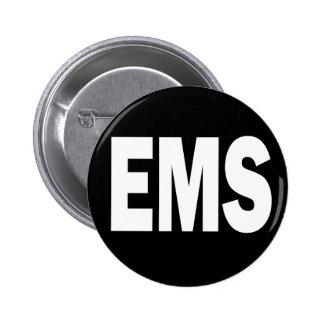 EMS PINS