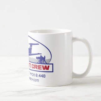 EMS Fixed Wing Turbo Prop Mugs