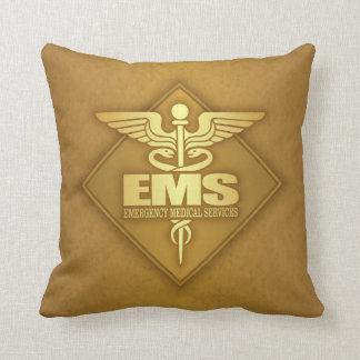 EMS (gold)(diamond) Cushion