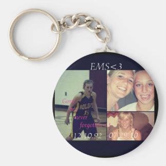 ems key ring