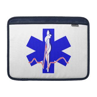 EMS Macbook Air Sleeve