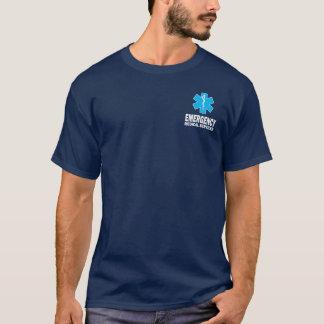 EMS shirt