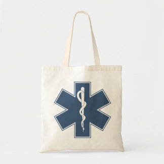 EMS Tote