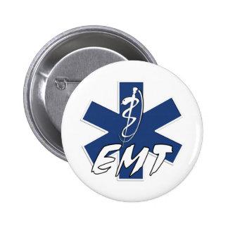 EMT Active Duty Buttons