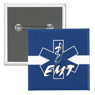 EMT Active Duty Button
