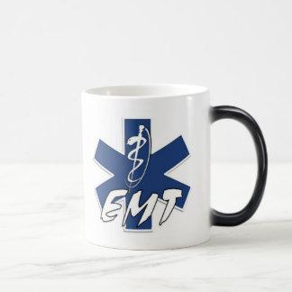 EMT Active Duty Mug