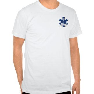 EMT Active Duty Shirt