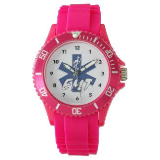 EMT Active Watch