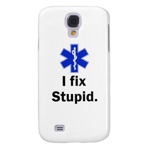 EMT I Fix stupid HTC Vivid Cover