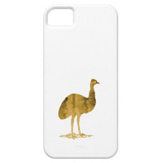 Emu Case For The iPhone 5