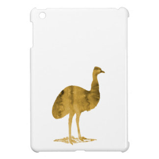 Emu iPad Mini Case