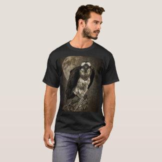 En Garde Osprey T-Shirt