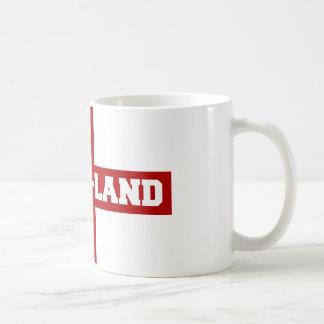En-Ger-Land Mug