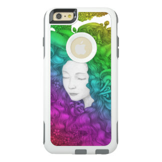 Enchanted Dreams OtterBox iPhone 6/6s Plus Case