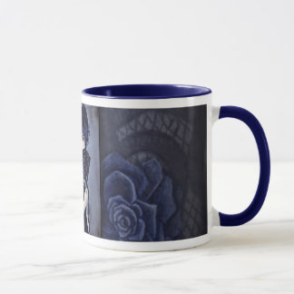 Enchanted Evening mug