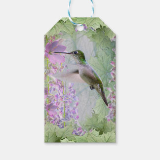 Enchanted Gift Tags