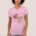 Enchanted Math Fairy T-shirts
