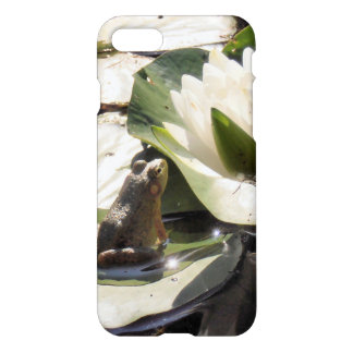 Enchanted phone iPhone 7 case