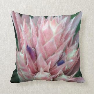 Enchanted Pink Cushion