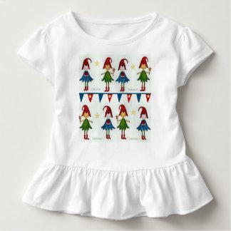 Enchanted Toddler T-Shirt