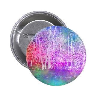 Enchanted Wood Pins