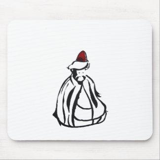 enchanting sufi mouse pad