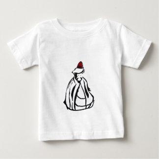 enchanting sufi shirt