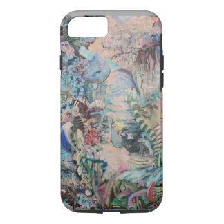 Enchantment iPhone 7 Case